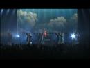 """愛しい人へ(TOUR""""どてっぱらにどっかん""""LIVE Ver.)/ET-KING"""