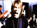 アイ・ビリーヴ/Bon Jovi