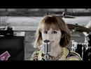 アン ロック/mihimaru GT