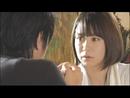 二人の約束の日/FLOWER SHOP DIARY『花屋の恋 Music Clip Ver.』/青山テルマ