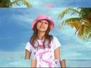 ツヨクツヨク/mihimaru GT