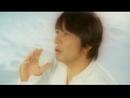 雪の華/徳永英明