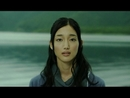 約束の日feat.青山テルマ/童子-T