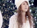 So Merry Christmas-TAKE6-/mihimaru GT