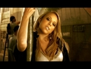 Shake It Off(Closed Captioned)/MARIAH CAREY
