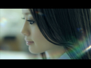 Way to Love ~最後の恋~ feat. 唐沢美帆/SoulJa
