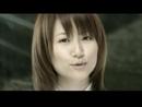 YES/mihimaru GT