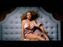 We Belong Together (Closed Captioned)/Mariah Carey