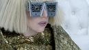 Bad Romance (Explicit)/Lady Gaga