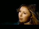 Both Sides Now/Hayley Westenra