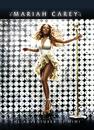 バタフライ・リプライズ(アドベンチャーズ・オブ MIMI)/Mariah Carey
