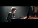 Don't Stop The Music/Jamie Cullum