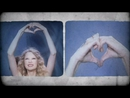 Fearless/Taylor Swift