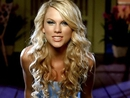 Our Song(US Album Version)/Taylor Swift