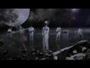 恋の予感(2010ヴァージョン)/安全地帯
