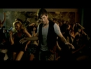 I Like It/Enrique Iglesias