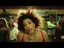 Beauty In The World Cup (Video)/Macy Gray