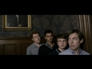 Dust on the Ground (Explicit Version)/Bombay Bicycle Club