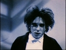 In Between Days (Stereo)/The Cure