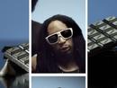 ミス・チョコレート feat.R.ケリー&マリオ (feat. R. Kelly, Mario)/Lil Jon