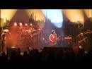 Dummy Box(冬ツアー2009「ウツセミ」2009年1月30日)/プラスティック トゥリー