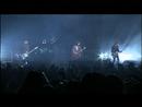 メランコリック(冬ツアー2009「ウツセミ」2009年1月30日)/Plastic Tree