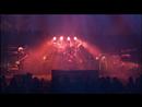 斜陽(冬ツアー2009「ウツセミ」2009年1月30日)/プラスティック トゥリー