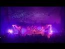 フィクション(冬ツアー2009「ウツセミ」2009年1月30日)/Plastic Tree