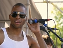 Something Beautiful - Live/Trombone Shorty
