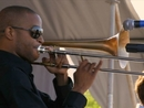Where Y'At - Live/Trombone Shorty