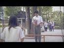 はじまりの言葉feat.千秋/ET-KING