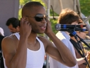 On Your Way Down - Live/Trombone Shorty