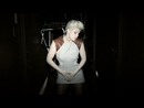 Dancing On My Own/Robyn