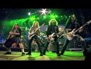 Am I Evil?(The Big 4 Live)/Metallica