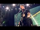 サッド・バット・トゥルー(『ザ・ビッグ・フォー~史上最強の夜!』)/Metallica
