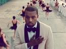 ランナウェイ feat.プッシャ・T (feat. Pusha T)/Kanye West