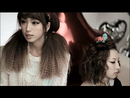 eye love you ~ロマンス~ feat.HAKUEI from PENICILLIN(ショートバージョン)/anju