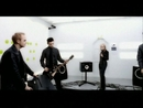 Erase / Rewind (Video - Director's Cut)/The Cardigans