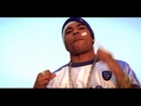 #1 (MTV Version without Movie Footage)/Nelly