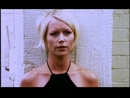 Lovefool (Video International Version)/The Cardigans