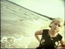 Sick & Tired (Video)/The Cardigans