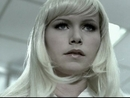 Hanging Around (Video)/The Cardigans