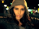 Night Is Young/Nelly Furtado