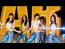 ミスター (Dance Shot Ver.)/KARA