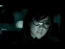 Easy Breezy (Closed Captioned)/Utada
