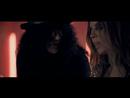 ビューティフル・デンジャラス feat.ファーギー(ブラック・アイド・ピーズ)/Slash