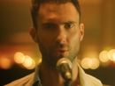 Give A Little More/Maroon 5