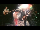 Save Me/Queen