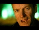 Stolen Car (Take Me Dancing) (Radio Version, Closed Captioned)/Sting