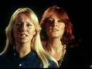 Knowing Me, Knowing You (Video)/ABBA